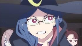 2017winter-anime44-020