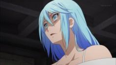 2017winter-anime47-043