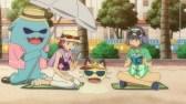 anipoke-sunmoon13-035