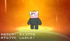 pokemon-sm25-019