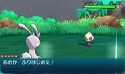 pokemon-sm29