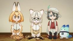 2017winter-anime52-013
