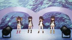 2017winter-anime52-024