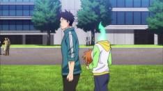2017winter-anime61-013