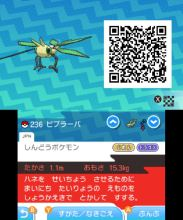 pokemon-sm33-262