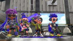splatoon2sishakai1-028