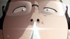 2017spring-anime10-038