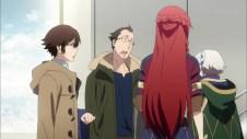 2017spring-anime10-039