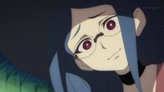 2017spring-anime10-081