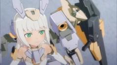 2017spring-anime10-102