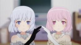 2017spring-anime10-128