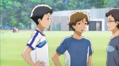 2017spring-anime13-008