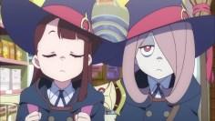 2017spring-anime15-004