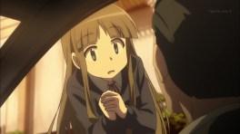 2017spring-anime15-044
