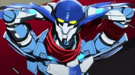 2017spring-anime15-056