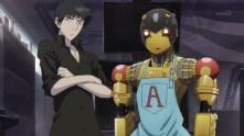 2017spring-anime19-016
