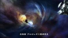 2017spring-anime6-055