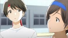 2017spring-anime9-003
