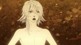 2017spring-anime9-024
