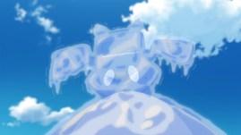 anipoke-sunmoon22-089