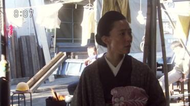 hiyokko11-016