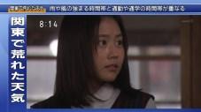 hiyokko14-041