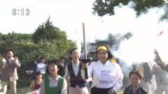 hiyokko15-062