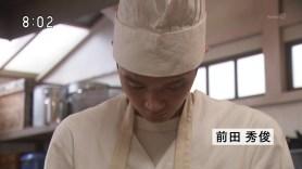 hiyokko4-003