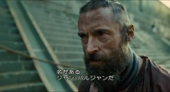 lesmiserables-006