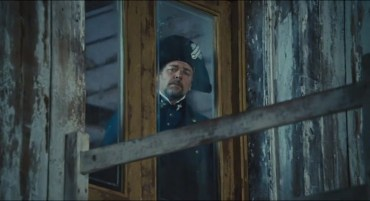 lesmiserables-022