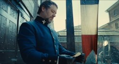 lesmiserables-041