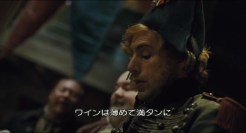lesmiserables-053