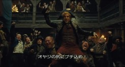 lesmiserables-055