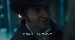 lesmiserables-065