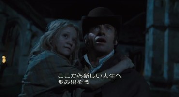 lesmiserables-071