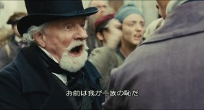 lesmiserables-079