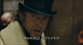 lesmiserables-091