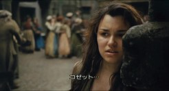lesmiserables-095