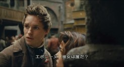 lesmiserables-096