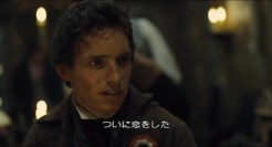 lesmiserables-098
