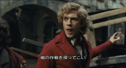 lesmiserables-121