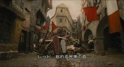 lesmiserables-123