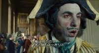 lesmiserables-169