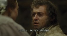 lesmiserables-176