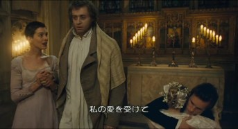 lesmiserables-180