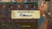 schoolgirlstrikers3-018