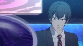 2017spring-anime26-008