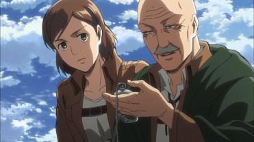 anime-shingeki33-017