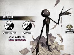 deemo3-015