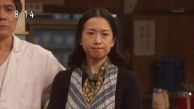 hiyokko33-056